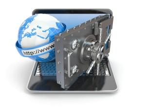 Internetzensur weltweit