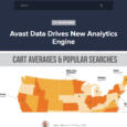 Avast Data Drives New Analytics Engine